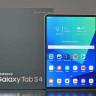 Samsung'un Yeni Tableti Galaxy Tab S4'ün Renk Seçenekleri Belli Oldu