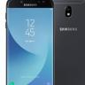 Samsung, Galaxy A6 ve Galaxy J7 Pro İçin Haziran Güncellemesini Duyurdu