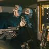 Cyberpunk 2077'nin Demosunun Oynandığı Sistem Açıklandı
