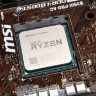 AMD'nin Raven Ridge APU'lar İçin Verdiği Güncelleme Sıklığı Oyuncuların Canını Sıkıyor
