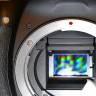 Canon'un Yeni Ürettiği Sensör, Gök Cisimlerinin Bile Fotoğrafını Çekebiliyor