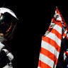 Donald Trump'ın Talimatıyla ABD Silahlı Kuvvetlerinin 6. Kolu Kuruluyor: Uzay Kuvvetleri