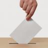 24 Haziran'da Nerede Oy Kullanacağınızı İnternetten Nasıl Sorgularsınız?