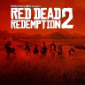 Red Dead Redemption 2'nin Fahiş Ön Sipariş Fiyatı Düşürüldü!