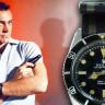 Dünyanın En Ünlü Saat Markası Rolex'e Dair Birbirinden İlginç Bilgiler