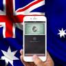 Avustralya'dan Kullanıcıları Yanlış Yönlendiren Apple'a 6.5 Milyon Dolar Ceza!