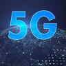 BTK Başkanı: 5G'yi Ticari Olarak Kullanan İlk 10 Ülkeden Biri Olacağız!
