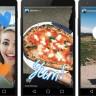 Instagram Hikayelere Uygulama İçerisinden Müzik Ekleme Özelliği Geliyor