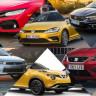 Otomobil Al-Sat Yaparak Para Kazananlara MASFED'den Üzücü Haber Geldi!