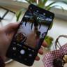 Huawei P20 Pro'ya Otomatik Süper Ağır Çekim Özelliği Geliyor