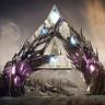 Dinozor ve Teknoloji: Ünlü Hayatta Kalma Oyunu Ark'ın 3. Genişleme Paketi Duyuruldu (Video)
