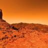 Eski Bir Astronota Göre, Ne NASA Ne de Space X Bizi Mars'a Taşıyacak Teknolojiye Henüz Sahip Değil