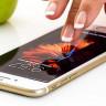 Toplam Değeri 90 TL Olan, Kısa Süreliğine Ücretsiz 7 iOS Oyun ve Uygulama
