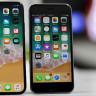 Apple, Geliştiriciler İçin iOS 12 Beta 2'yi Yayınladı (Video)