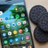 Huawei P9, Android 8.0 Oreo Güncellemesini Alamayabilir