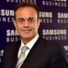 Samsung Türkiye Başkan Yardımcısı Tansu Yeğen İstifa Etti