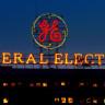 Edison'un Kurduğu 126 Yıllık General Electric, Dow Jones Endeksinden Atıldı!