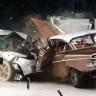 Son 11 Yılın En Çok Can Alan ve En Güvenilir Otomobilleri