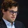 Tüm Zamanların En Büyük Satranç Ustası Olma Yolunda İlerleyen Bir Dahi: Magnus Carlsen