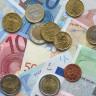 Avrupa'nın En Pahalı Ülkeleri Açıklandı! Türkiye Bu Listenin Neresinde?