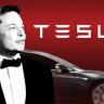 Vahim Bir Tablo: Tesla Kaç Araba Siparişi Aldı ve Kaçını Teslim Edebildi?