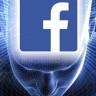 Facebook, Yapay Zeka Araştırmalarını Kamuyla Paylaşıyor