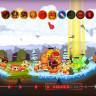 Steam'de 18 TL'ye Satılan Oyun, Kısa Süreliğine Ücretsiz Oldu!