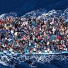 Teknoloji, Mülteci Krizinin Çözümü İçin Nasıl Kullanılabilir?