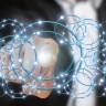 Bir Araya Geldiklerinde Dünyanın Seyrini Bile Değiştirebilecek 3 Teknoloji