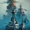 World of Warships, Önümüzdeki Sene PS4 ve Xbox One'a Gelecek