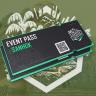 PUBG, Oyunu Oynadıkça Ödüller Kazandıracak Event Pass Sistemini Duyurdu!