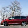 Fiat-Chrysler Automobiles, 4.8 Milyon Aracı Geri Çağırmaya Hazırlanıyor