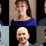 Teknoloji Dünyasının En Ünlü İsimlerinden Altın Değerinde 12 Tavsiye