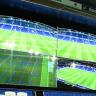 Dünya Kupası'nda Tartışmalara Neden Olan VAR, Hata Yapıyor Mu?
