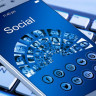 Facebook'un Yeni Arama Motoru Brand Collabs Yayınlandı
