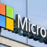 Microsoft, Yapay Zeka Konusunda Uzman Şirketlerden Olan Bonsai'yi Satın Aldı