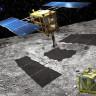 Japon Uzay Aracı Hayabusa 2, Ryugu İsimli Asteroitten İlk Görüntüleri Yolladı