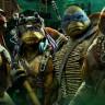 Ninja Kaplumbağalar, Her Şeyi Baştan Başlatacak Yeni Bir Filmle Geliyor!