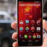 HTC One M8 İçin Android Lollipop Güncellemesi Yayınlandı