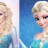 Disney Karakterlerinin Gerçek Hayata Uyarlandığı 15 Başarılı Çalışma