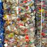 Çin'in Plastik Atık Yasağı Dünyayı Çöplüğe Çevirebilir!