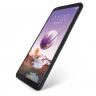 LG, Ekran Kapalıyken Bile Üzerine Not Yazabileceğiniz Stylo 4'ü Tanıttı