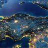 Türkiye'de Hangi Şehrin İsmi Nereden Geliyor?