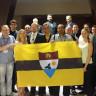 Kripto Para Sayesinde Tarihin En Hızlı Değerlenen Ülkesi 'Liberland' ile Tanışın