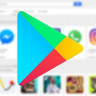 Google Asistan'da Artık Google Podcasts Uygulamasından Müzik Dinlemek Mümkün