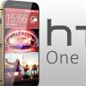 HTC, Dünya Mobil Kongresinde M9'u Tanıtmaya Hazırlanıyor