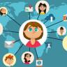 Twitter, Siber Zorbalık ile Mücadele İçin Çevrimiçi Güvenlik Şirketi Satın Aldı