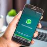 WhatsApp, Güncel Olmayan İşletim Sistemlerine Desteği Kesiyor