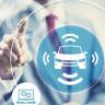 Huawei, Akıllı Otomobil Sistemi ile Sektörde Çığır Açmaya Hazırlanıyor