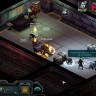 Steam'de 39 TL'ye Satılan Oyun, Kısa Bir Süreliğine Ücretsiz Oldu!